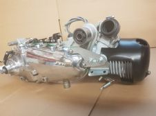 RB 225 Engine with this specification and finish